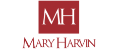 Mary Harvin