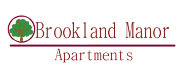 Brookland Manor Apartments