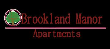 Brookland Manor Apartments