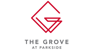 The Grove at Parkside