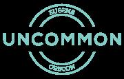 Uncommon Eugene
