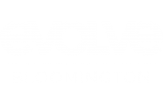 Evolve Bloomington