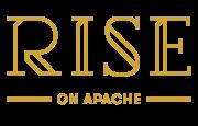 Rise on Apache