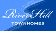 River Hill Townhomes