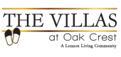 Villas at Oak Crest