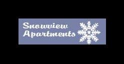 Snowview Apartments