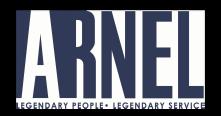 Arnel Management Company