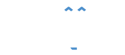 Logo | The Retreat at Harrisonburg