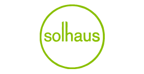 Downtown Minneapolis MN Apartments | Solhaus Association