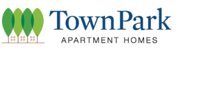 Town Park Apartment Homes | Apartments in Birmingham AL