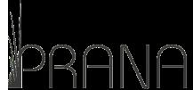 Prana Apartments