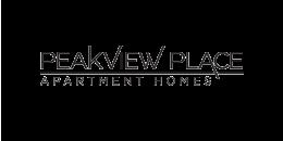 Peakview Place