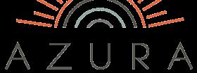 Azura Apartments