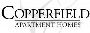 Copperfield Apartments