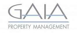 Gaia Avon Place, LLC