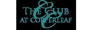 Club At Copperleaf