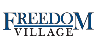 Freedom Village Apts