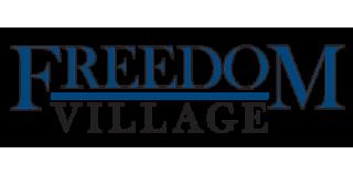 Freedom Village Apts