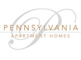 Pennsylvania Apartments