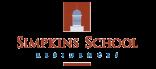 Simpkins School