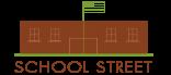 School Street Residences