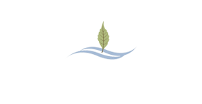 The Bluff at WaterWorks Landing