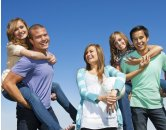 Young Shreveport People
