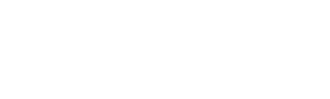 Village at Fountain Lake Apartments in Gonzales, LA Logo