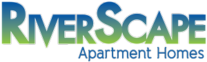 RiverScape Apartment Homes Shreveport