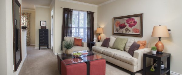 Luxury Apartments for Rent near Lake Charles, LA