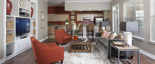 Best Gonzales, Louisiana Apartments Entrance Photo