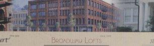 BROADWAY LOFTS