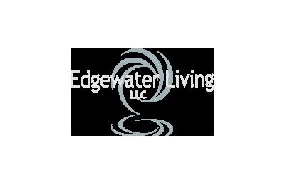 Edgewater Living