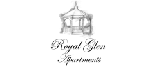 Royal Glen Apartments