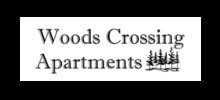 Woods Crossing Apartments