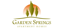 Garden Springs Apartments