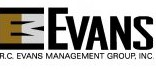 RC Evans Property Management