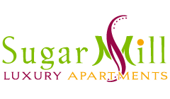 Sugar Mill Luxury Apartments