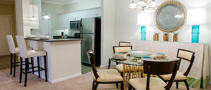 Beautiful Sugar Plum Apartments Photos Room Design Ideas