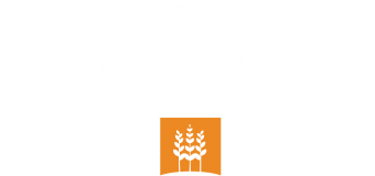The Preserve at Columbus Park