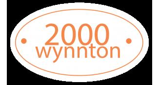 z2000 Wynnton