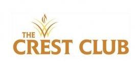 Crest Club