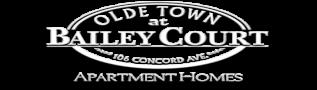 Bailey Court