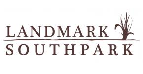 Landmark Southpark