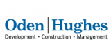 Oden Hughes Management, LLC