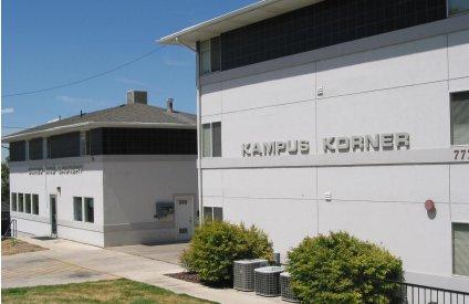 Kampus Korner