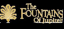 Fountains of Jupiter