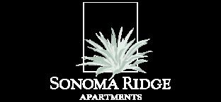 Sonoma Ridge
