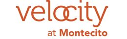 Velocity At Montecito