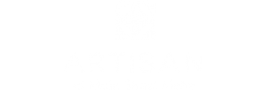 Artisan at Main Street Metro